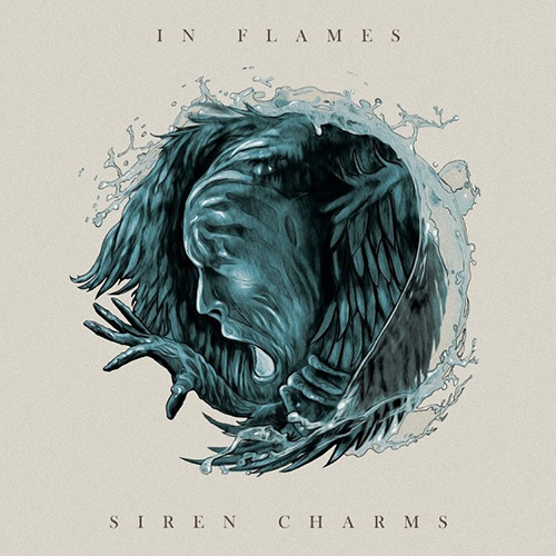 In Flames Review