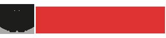 IgittBaby logo