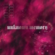 Yung-Lean-Unknown-Memory