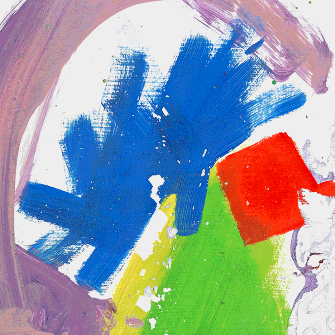 Alt-J-This-Is-All-Yours-Review