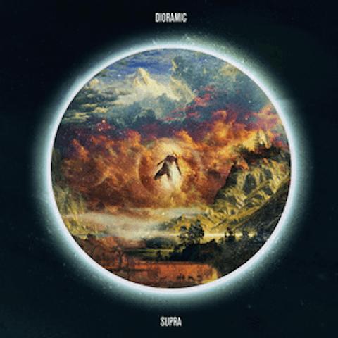 Dioramic-Supra-Review