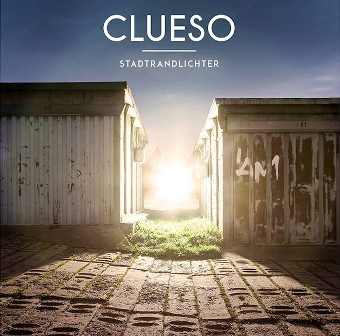 Clueso-Stadtrandlichter-Review