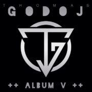 Thomas Godoj - V Review