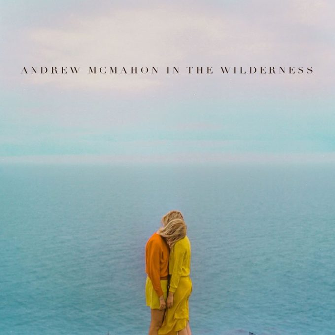 Andrew-McMahon-In-The-Wilderness-Review