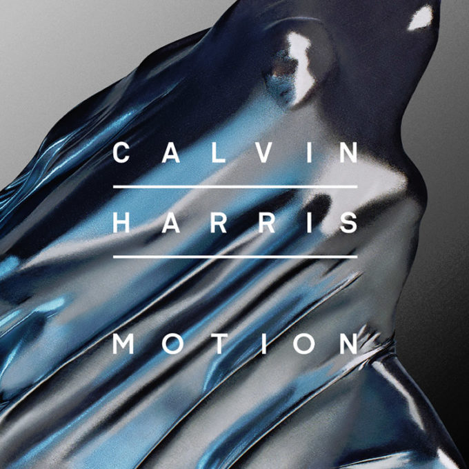 Calvin-Harris-Motion-Review