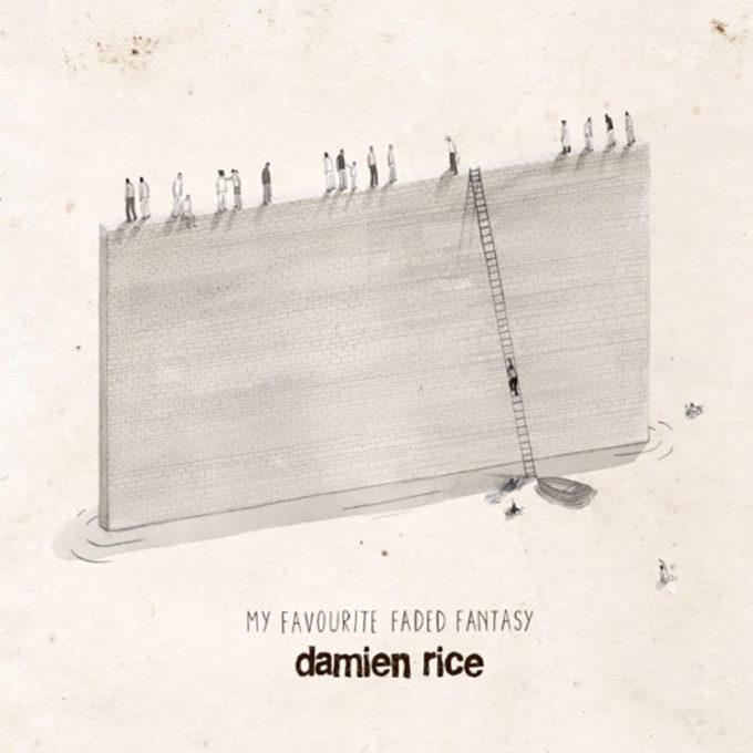 Damien-Rice-My-Favourite-Faded-Fantasy-Rewvie