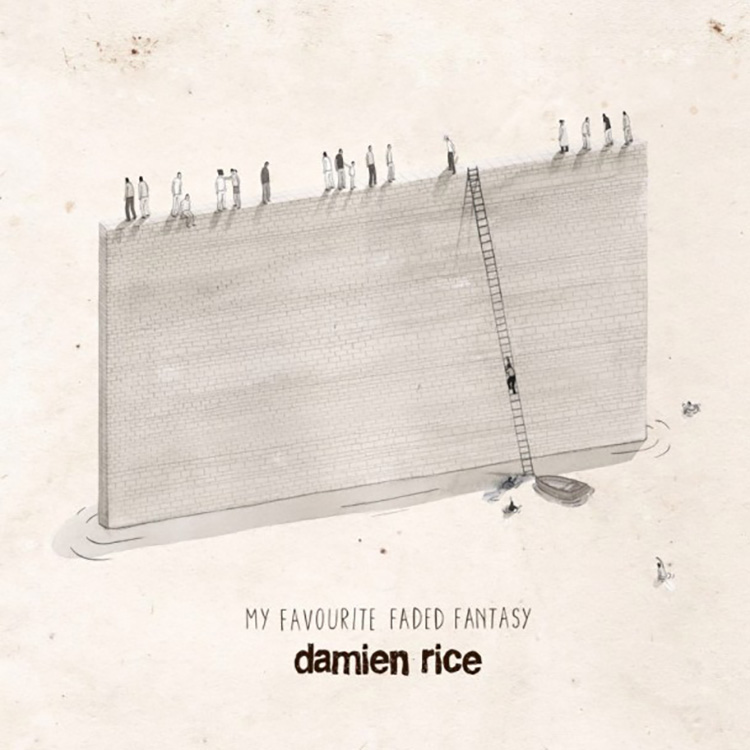 Damien-Rice-My-Favourite-Faded-Fantasy-Rewvie