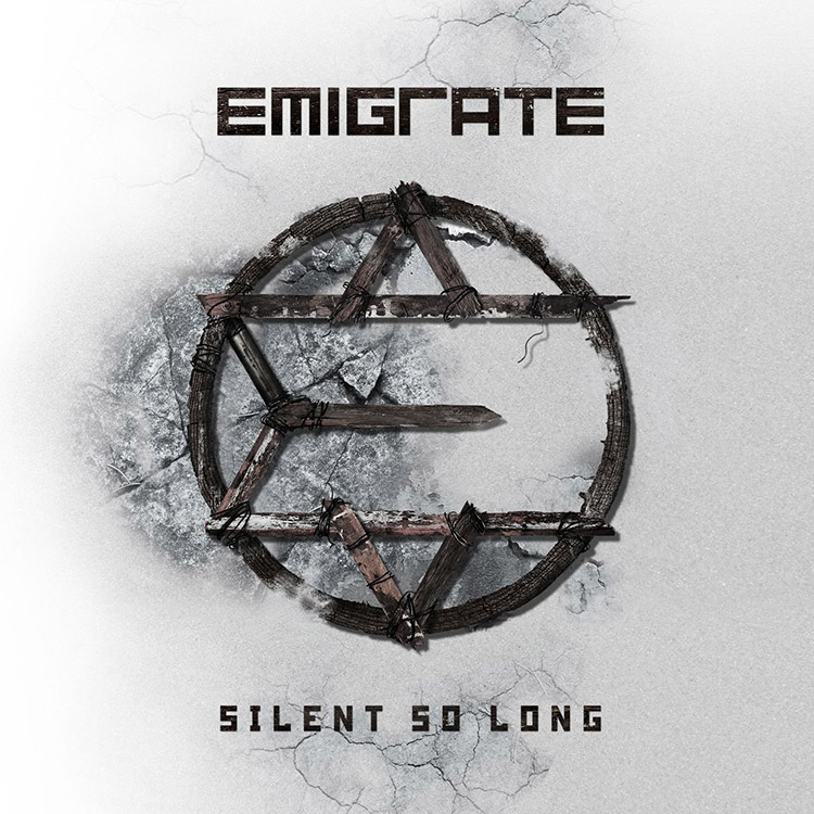 Emigrate-Silent-So-Long-Review