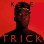 Kele-Trick-Review