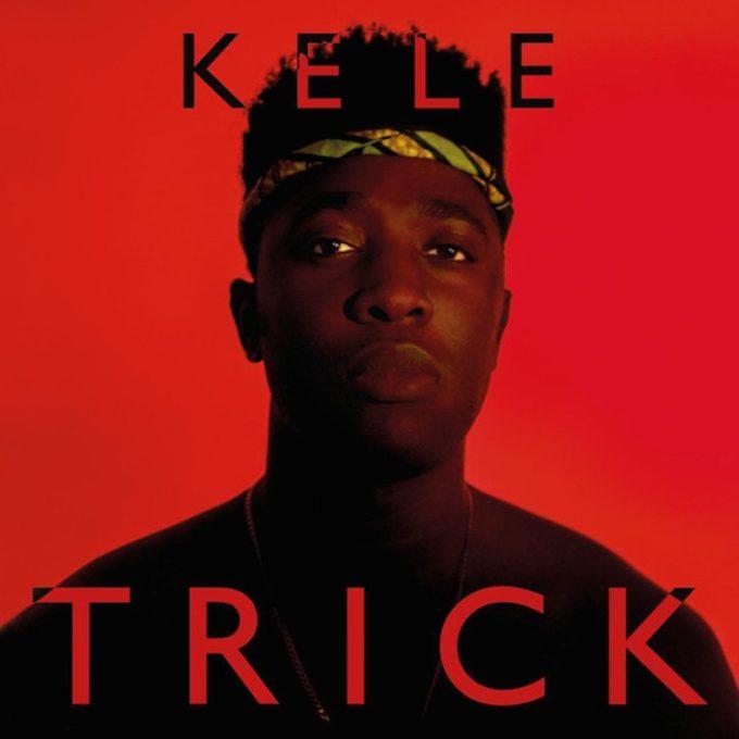 Kele-Trick-Review