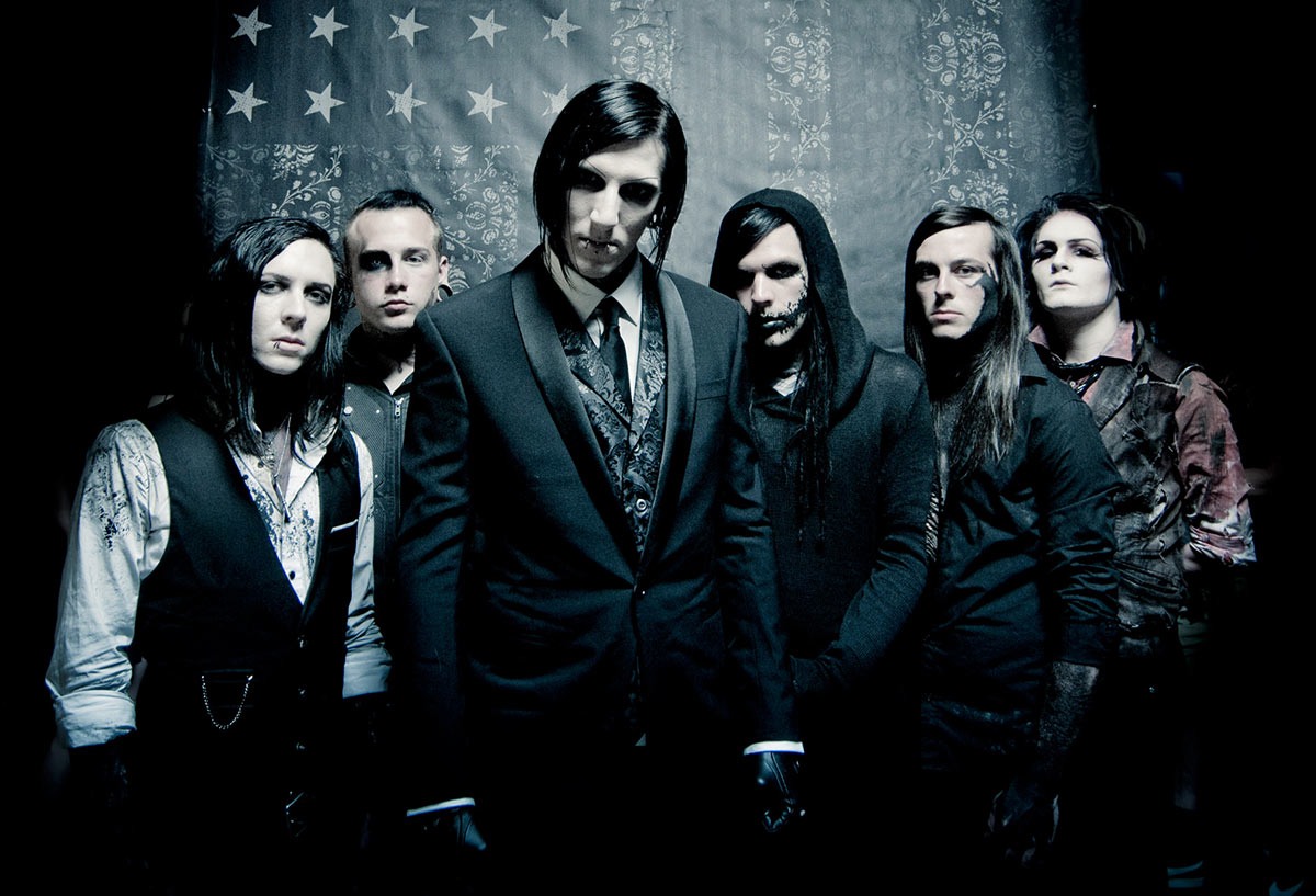Motionless-In-White-Halloween-Interview