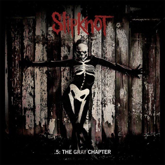 Slipknot-5-Gray-Chapter-Review