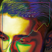 Tokio-Hotel-Kings-Of-Suburbia-Review