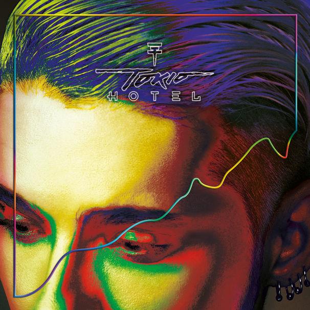 Tokio-Hotel-Kings-Of-Suburbia-Review