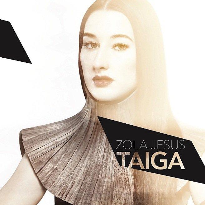 Zola-Jesus-Taiga-Review
