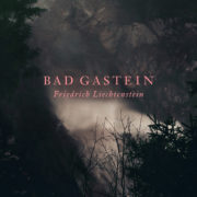 Friedrich-Liechtenstein-Bad-Gastein-Review