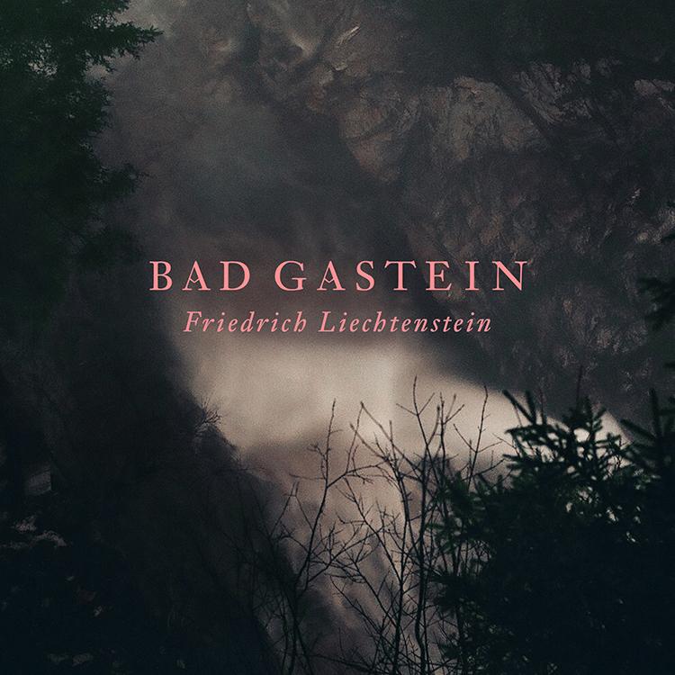 Friedrich-Liechtenstein-Bad-Gastein-Review