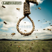 Lagwagon-Hang-Review