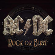 AC:DC-Rock-Or-Bust-Review