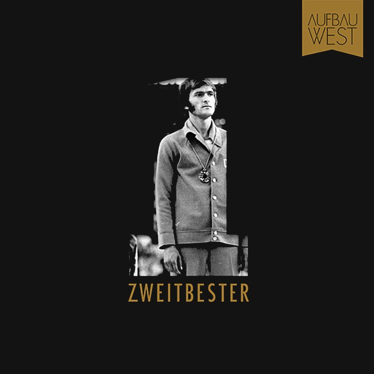 Aufbau-West-Zweitbester-Review