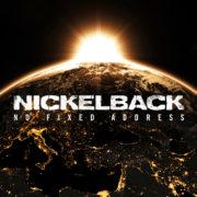 Nickelback-No-Fixed-Adress-Review