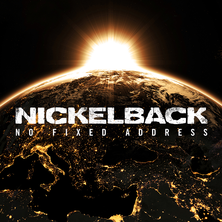 Nickelback-No-Fixed-Adress-Review