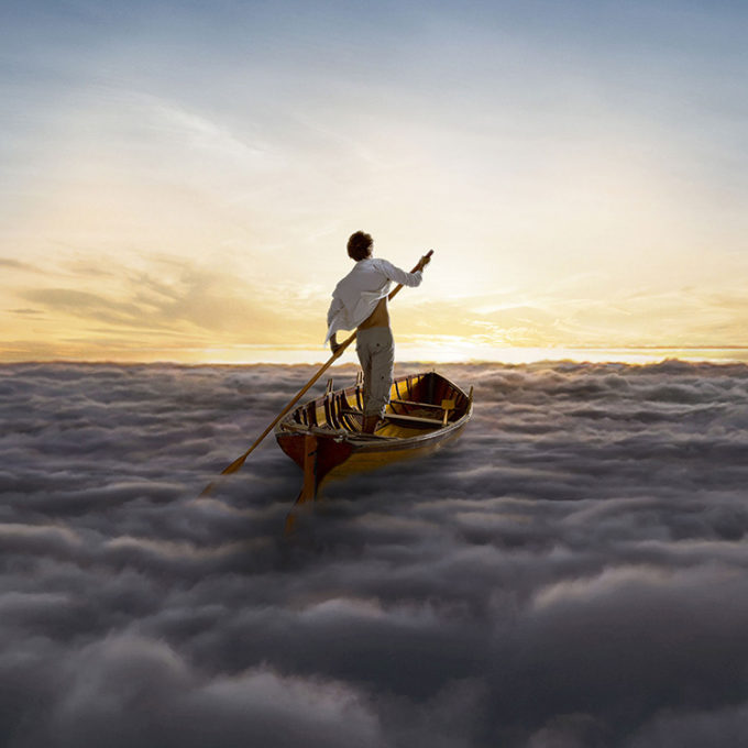 Pink-Floyd-The-Endless-River-Rieview-IgittBaby