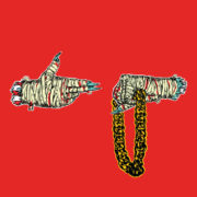 Run-The-Jewels-Run-The-Jewels-2-Review