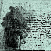 Smashing-Pumpkins-Monuments-To-An-Elegy-Review