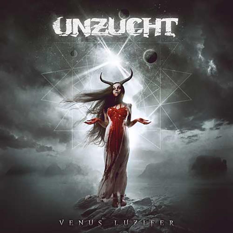 Unzucht_Venus_Luzifer-Review