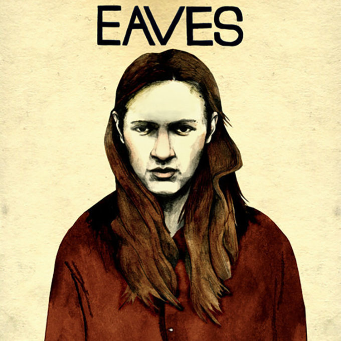 eaves-as-old-as-the-graves
