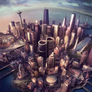 foo-fighters-sonic-highways-review
