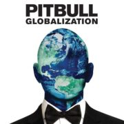 pitbull-globalization-review