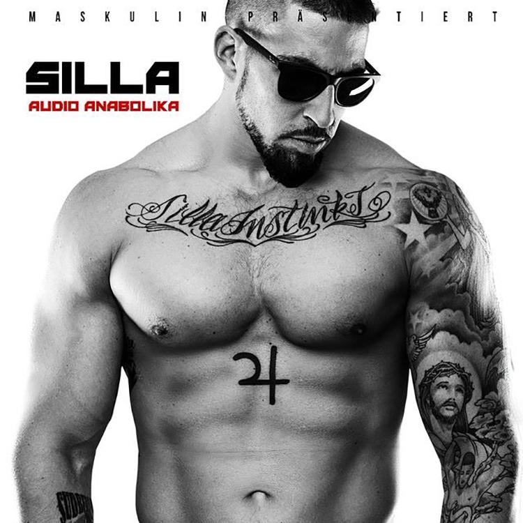 silla-audio-anabolika-review