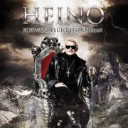 Heino-Schwarz-blüht-der-Enzian-Review