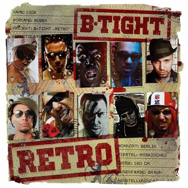 B-Tight-Retro-Review