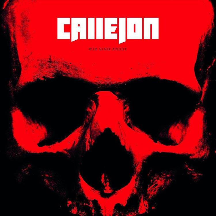 Callejon-Wir-Sind-Angst-Review