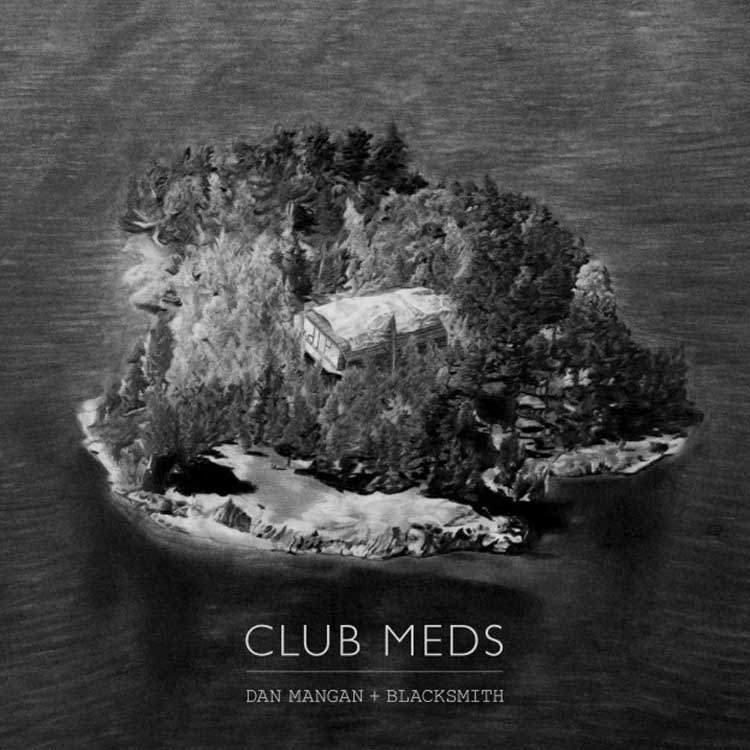 Dan-Mangan-Club-Meds-Review