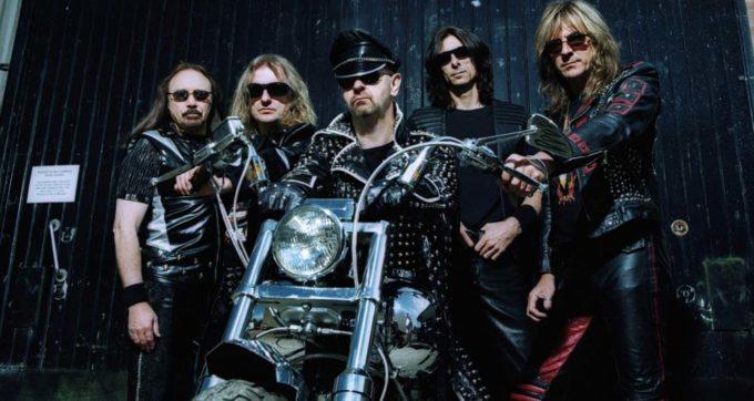 Die-Schlechtesten-Metal-Videos-Aller-Zeiten