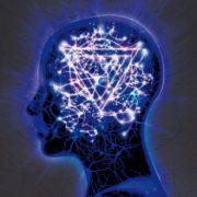 Enter-Shikari-The-Mindsweep-Review
