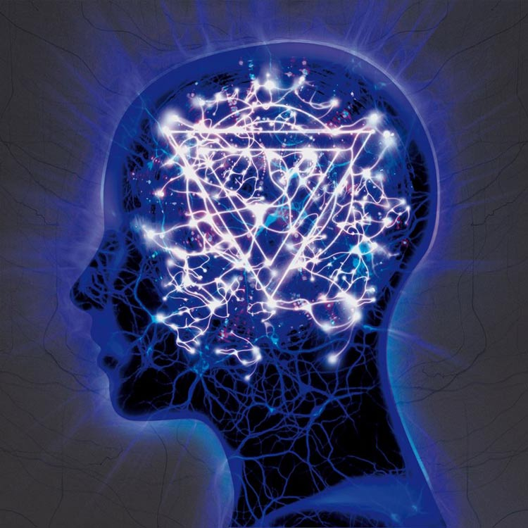 Enter-Shikari-The-Mindsweep-Review
