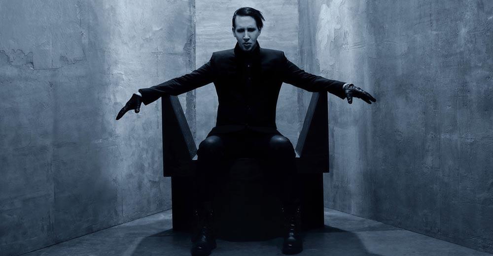 Marilyn-Manson-Interview