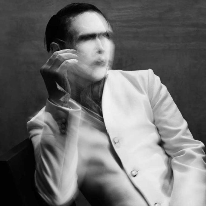 Marilyn-Manson-Pale-Emporer-Review