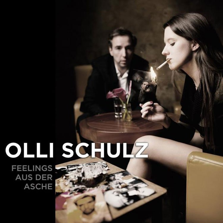Olli-Schulz-Feelings-Aus-Der-Asche-Review