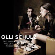Olli-Schulz-Feelings-Aus-Der-Asche-Review