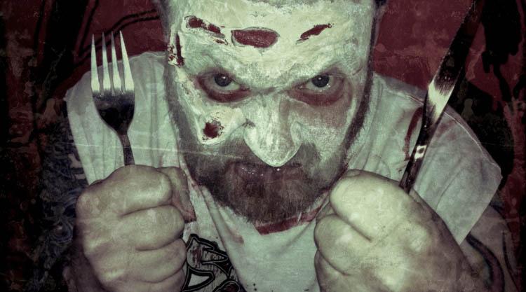 Wild Zombie Blast Guide Interview
