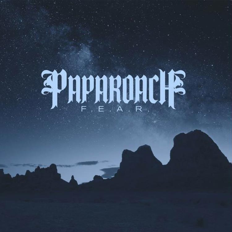papa-roach-fear-review