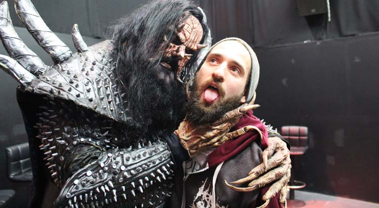 Lordi-Interview-IgittBaby