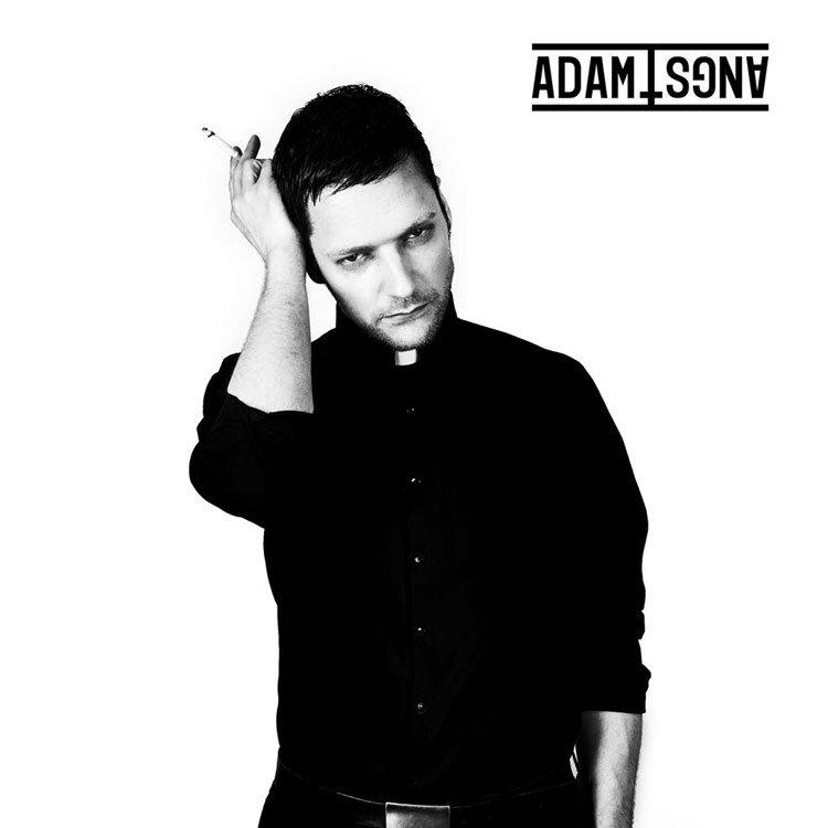 Review-Adam-Angst-Adam-Angst