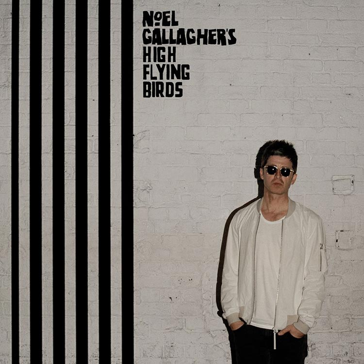 noel-gallagher-chasing-yesterday-review